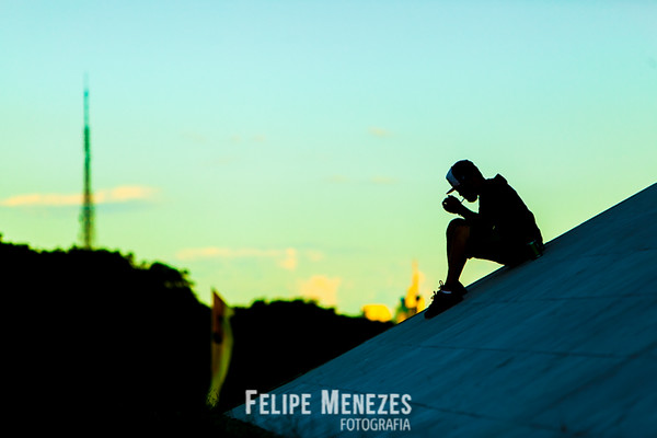 Babydoll Site_Foto_Felipe Menezes_190.jpg