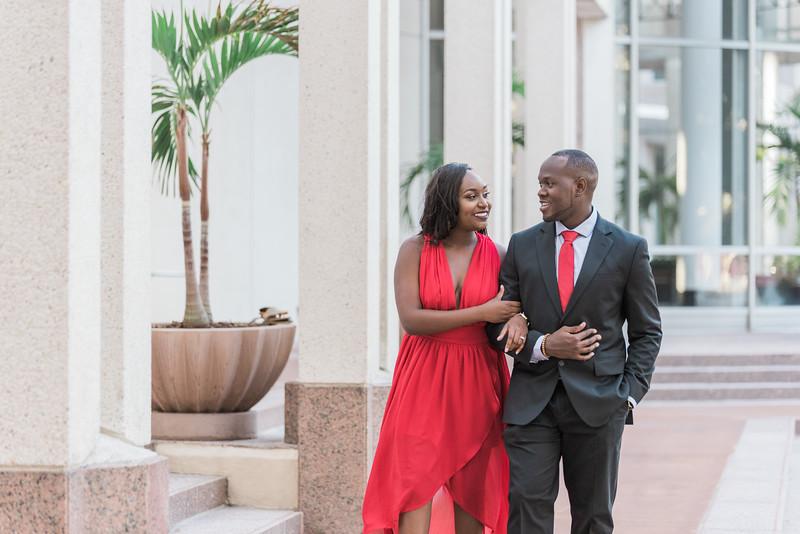 ELP1127 Kiamesha & Kameel Orlando engagement 69.jpg