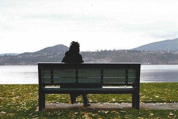British Columbia2.jpg