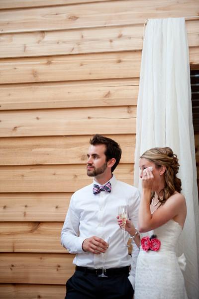 jake_ash_wedding (852).jpg