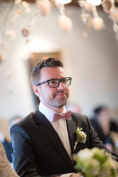 Hochzeit-Fraenzi-und-Oli-2017-208.jpg