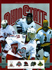 2009-01-02 Ohio Hockey Classic