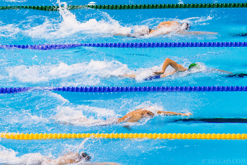 Rio-Olympic-Games-2016-by-Zellao-160809-04812.jpg