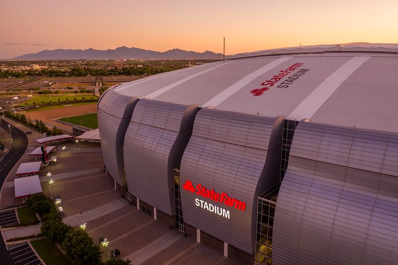 Cardinals Stadium Promo 2019_-1721-HDR.jpg
