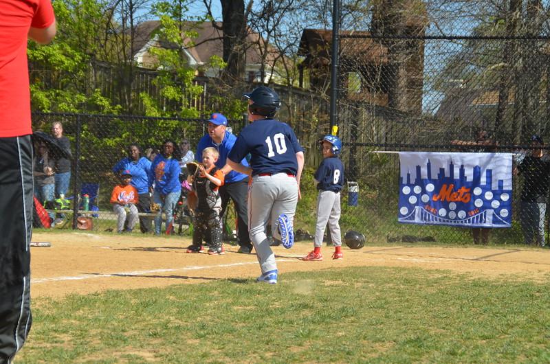 GORC-SPRING-Baseball-2016255.JPG