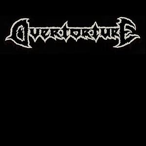 OVERTORTURE  (SWE)