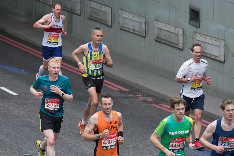 20150426-London-Marathon-0321.jpg