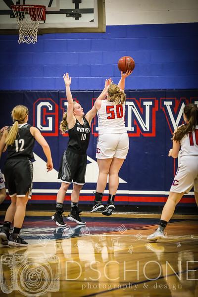 GC Girl's Basketball vs. Elmwood Plum City-60.JPG