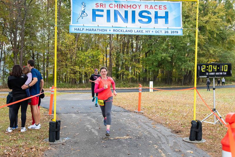 20191020_Half-Marathon Rockland Lake Park_280.jpg