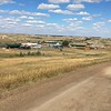 Buffalo Gap Ranch & Campground