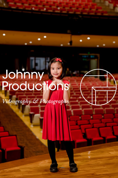 0147_day 1_SC junior A+B portraits_red show 2019_johnnyproductions.jpg