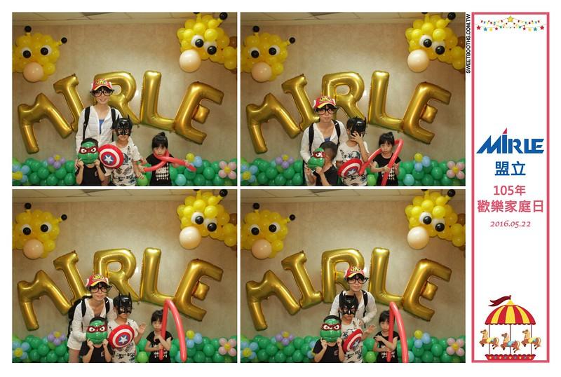 Mirle_5 (20).jpg