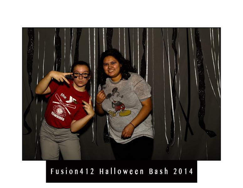 Fusion412 Halloween Bash 2014-72.jpg