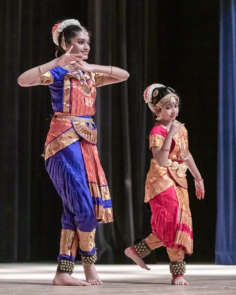 Heritage India Festival 66.jpg