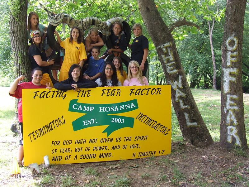 Camp Hosanna 2011 Wk 2 (Teen Wk 1) 100.JPG