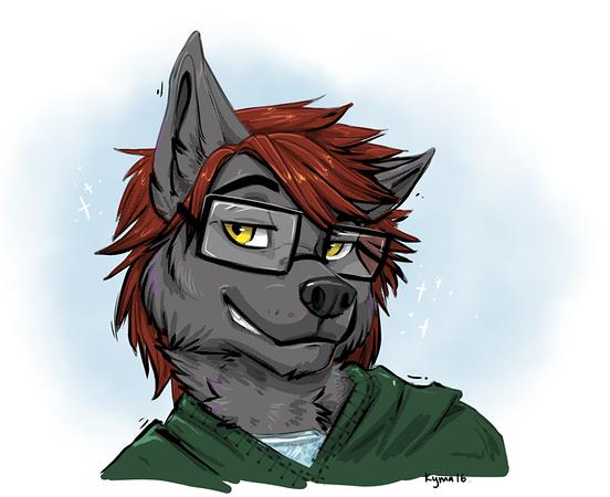 Kyma_Stepwolf_Bust.jpg