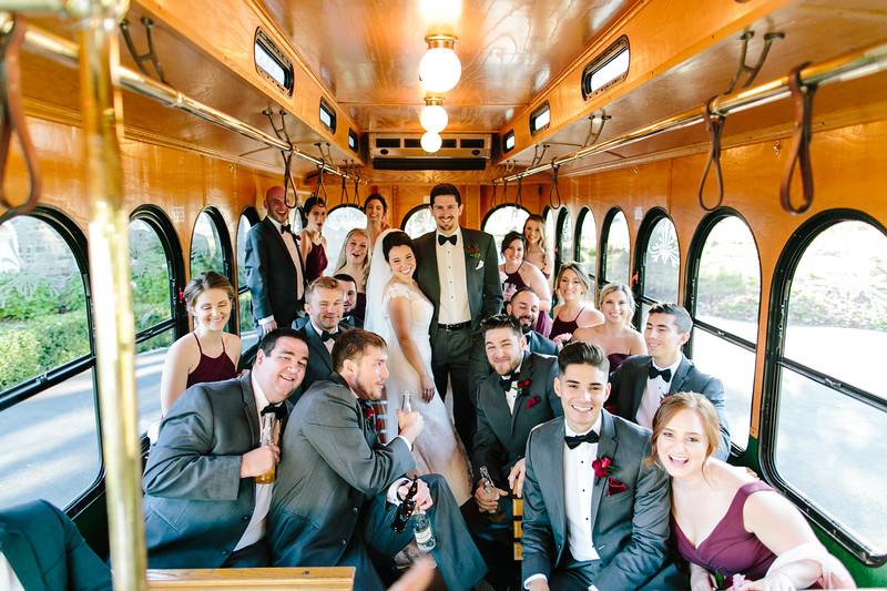 Gabriella_and_jack_ambler_philadelphia_wedding_image-550.jpg