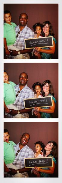 Cindas family-Exposure.jpg