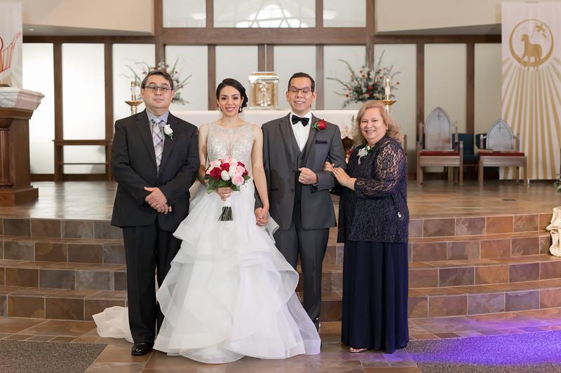 Houston Wedding Photography ~ Norma and Abe-1258.jpg