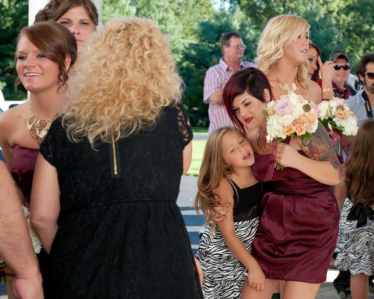 096 Caleb & Chelsea Wedding Sept 2013.jpg
