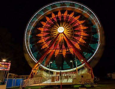 2012 Alachua County Fair