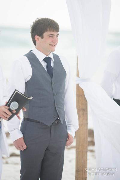 columbia-sc-wedding-photographer (29).jpg