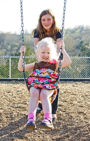 Playground 04/01/2010
