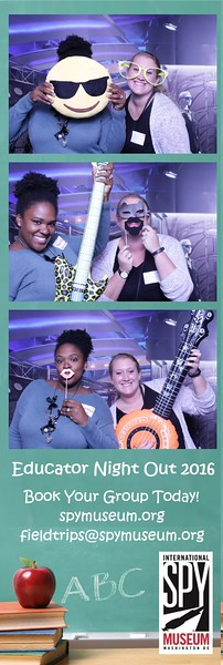 Guest House Events Photo Booth Strips - Educator Night Out SpyMuseum (35).jpg