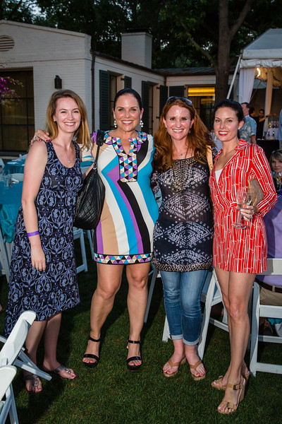 Sendero's Client Appreciation Party - Thomas Garza Photography-160.jpg