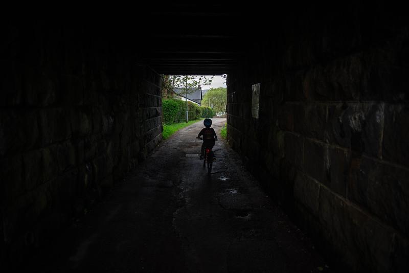 Connell walk Kaiden-9415.jpg