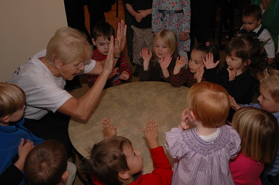 2007-11-03 Or-kids-tra