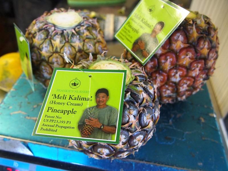 Frankie's-Pineapple.jpg