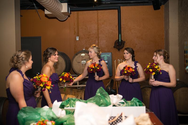 wedding party3.jpg