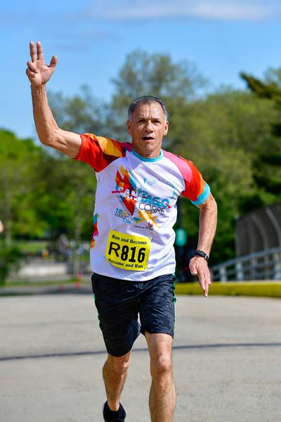 20190511_5K & Half Marathon_124.jpg