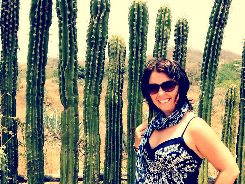 mazatlan ne with cactus.jpg