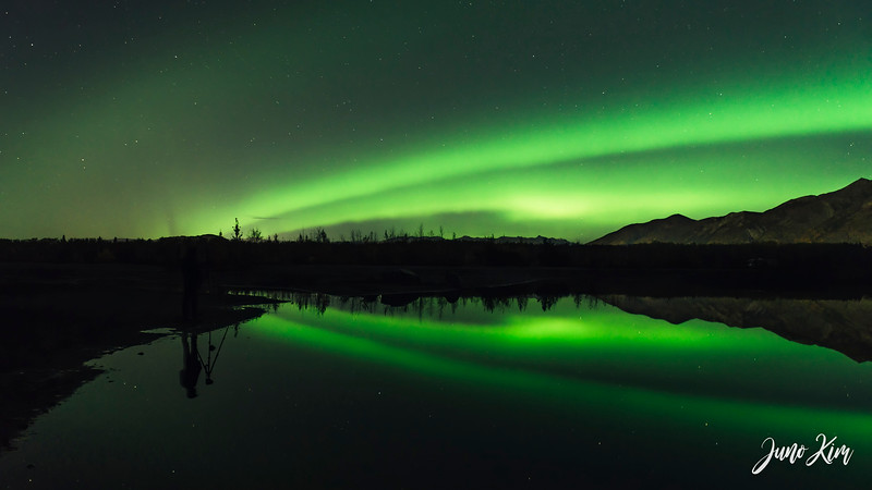 Sept30_NorthernLights_Knik__6103834-Edit-Juno Kim.jpg