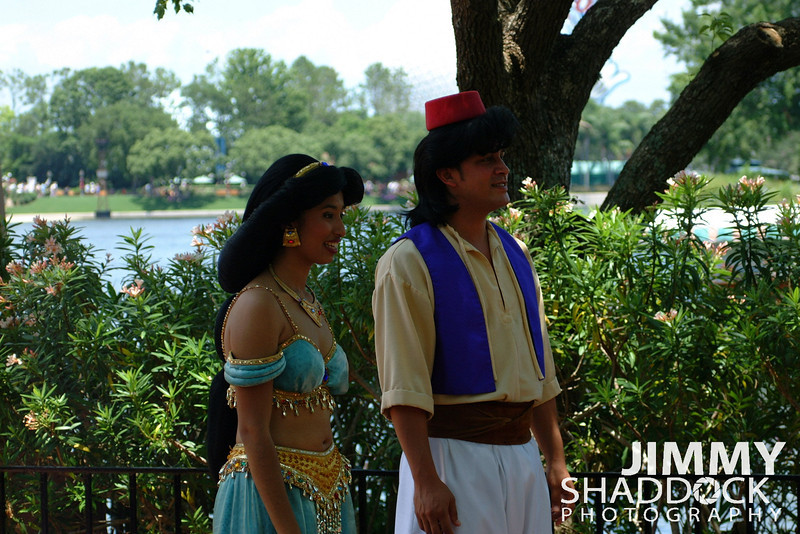 Disney Part 2 2005 466.jpg