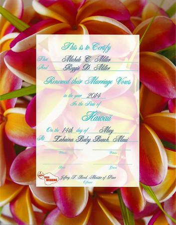 5-16-2014 - R&M Wedding - orig