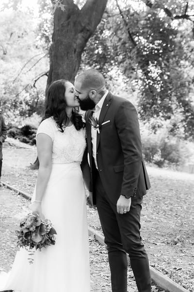 Central Park Wedding - Nusreen & Marc Andrew-162.jpg