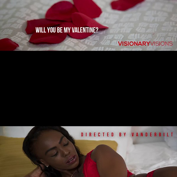 Will You Be My Valentine(IG).mp4