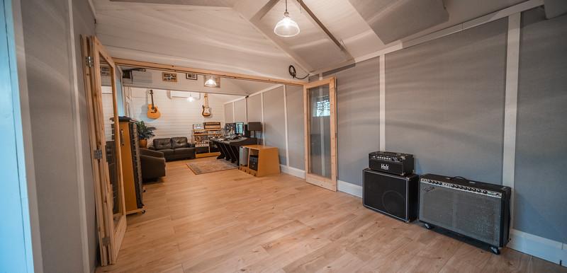 Inspire Studio 2019 (108)-HDR.jpg