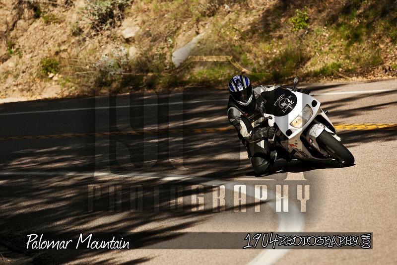 20110206_Palomar Mountain_0450.jpg