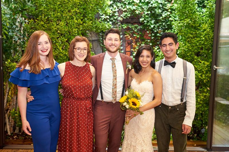 James_Celine Wedding 0627.jpg
