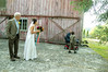 Wedding-DeniseNate-288-BrokenBanjo