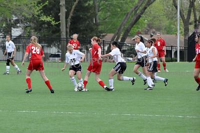 2010 SHHS Soccer 04-16 089