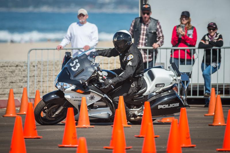 Rider 53-12.jpg