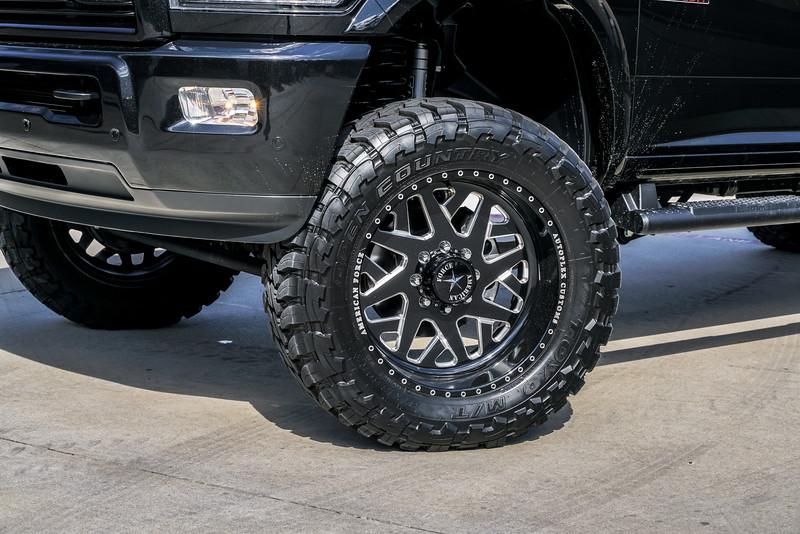 @TexasTruckWorks 2018 Dodge Ram 2500 22x12 CHOPPER-20190128-244.jpg