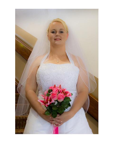 20110615-kylee bride 063mt.jpg