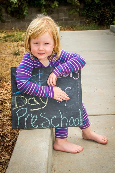 Preschool First Day (42 of 75).jpg