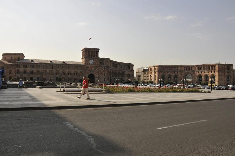 080903 0024 Armenia - Yerevan - Assessment Trip 01 _D ~R ~L.JPG